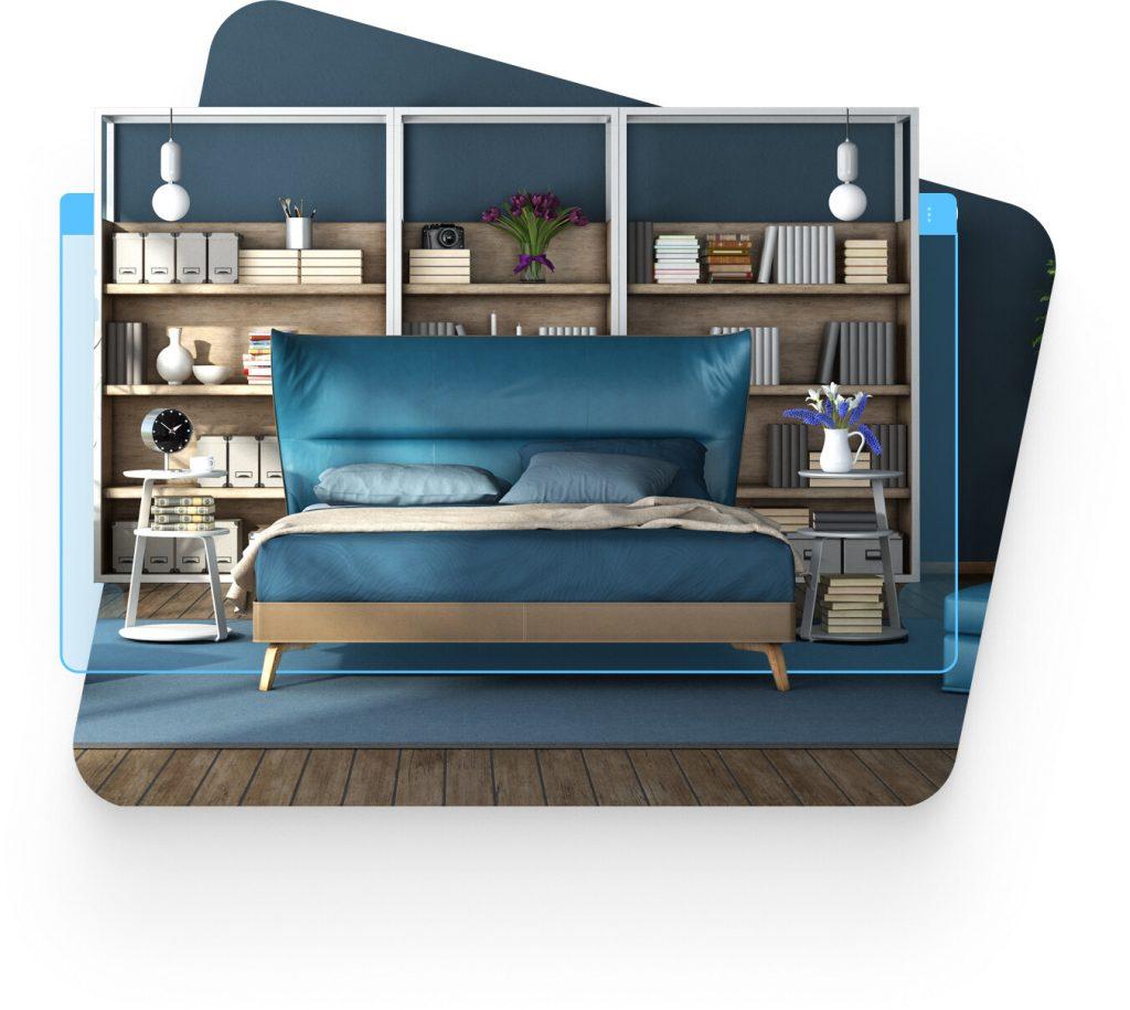 Flooring Web Design Agency